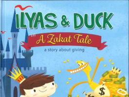 Ilyas_and_Duck